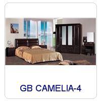 GB CAMELIA-4
